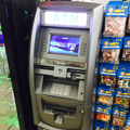 atm machine placement companies
