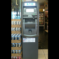 american cash machine