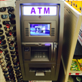 buy atm machine for business
