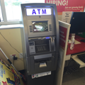 atm in florida bar